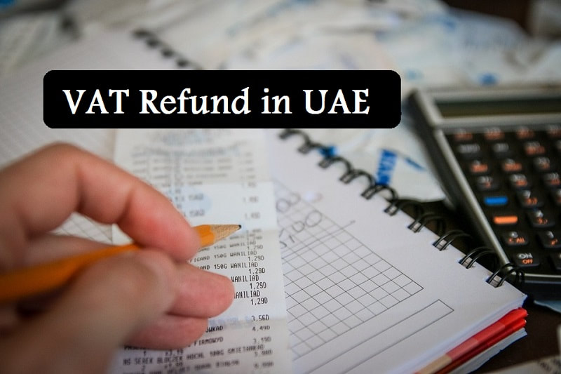 VAT Refunds – Improving Your Probability Of Success